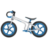 Chillafish FIXIE BLU