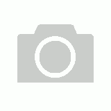 Globber Helmet w/Flashing LED Light - Sky Blue 46-51cm