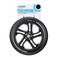 Globber ONE NL230 Wheel (1pce)