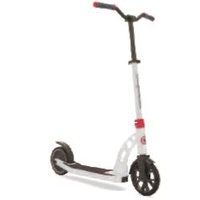 Globber ONE K E-Motion 15 (Foldable) - White Red