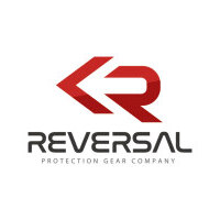 Reversal Protection