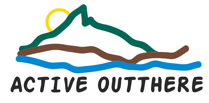 Active Outthere logo